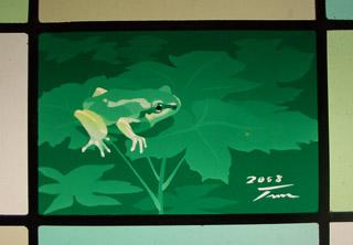 blog-frog.jpg